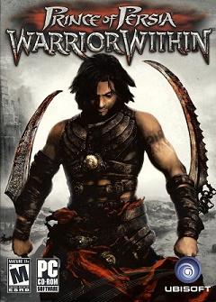 https://static.tvtropes.org/pmwiki/pub/images/warrior_within_4238.jpg