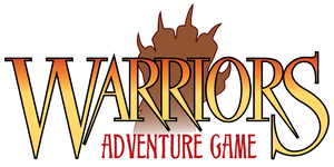 https://static.tvtropes.org/pmwiki/pub/images/warriors_adventure_game_logo.jpg
