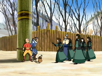 https://static.tvtropes.org/pmwiki/pub/images/warriors_of_kyoshi_interrogate.png