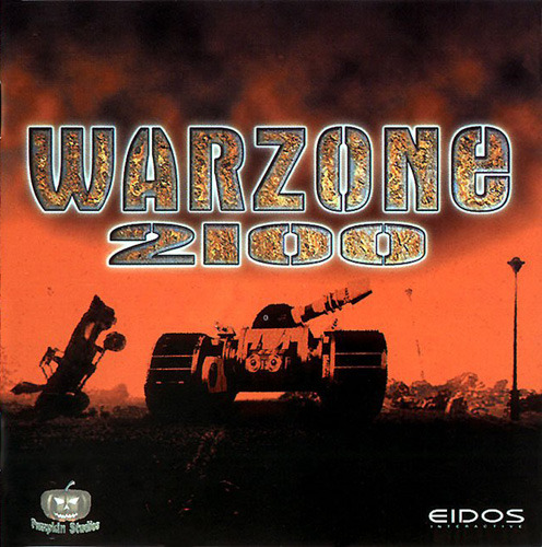 https://static.tvtropes.org/pmwiki/pub/images/warzone_2100_cd_cover.jpg