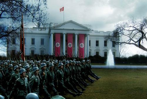 https://static.tvtropes.org/pmwiki/pub/images/washington_nazis.jpg
