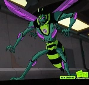 http://static.tvtropes.org/pmwiki/pub/images/waspinator.jpg