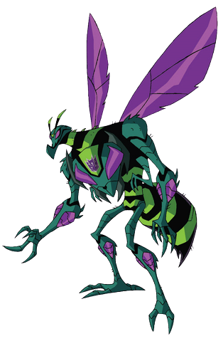 https://static.tvtropes.org/pmwiki/pub/images/waspinator_animated_removebg_preview.png