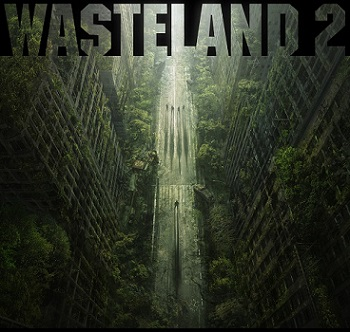 Wasteland 2 Video Game Tv Tropes