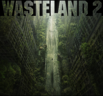 https://static.tvtropes.org/pmwiki/pub/images/wasteland_2.png