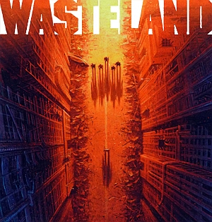 http://static.tvtropes.org/pmwiki/pub/images/wasteland_in_exile_by_barry_e_jackson_4049.jpg
