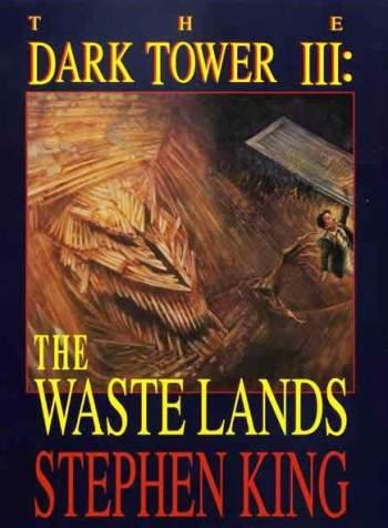 http://static.tvtropes.org/pmwiki/pub/images/wastelandscover_5881.jpg