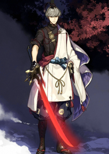 https://static.tvtropes.org/pmwiki/pub/images/watanabe_no_tsuna_stage_2.PNG
