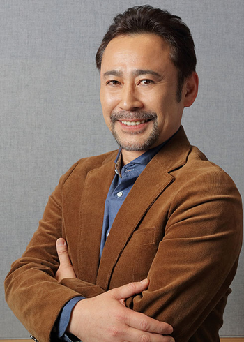 https://static.tvtropes.org/pmwiki/pub/images/wataru_takagi.png