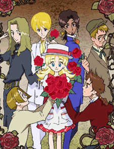 https://static.tvtropes.org/pmwiki/pub/images/watch-ashita-no-nadja-episodes-online-english-sub-thumbnailpic_148.jpg