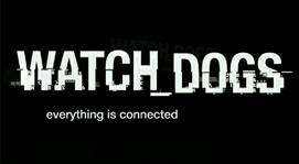 http://static.tvtropes.org/pmwiki/pub/images/watch-dogs-logo1_thumb2_5850.jpg