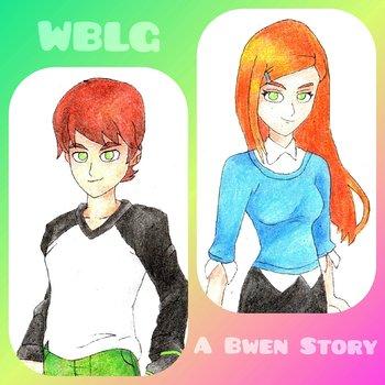 https://static.tvtropes.org/pmwiki/pub/images/watch_boy__lucky_girl_by_trishbhatia_dcg5lzq.jpg