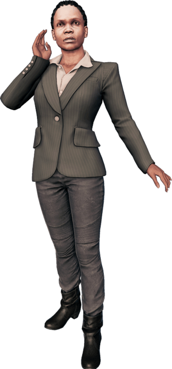 https://static.tvtropes.org/pmwiki/pub/images/watch_dogs_charlotte_gardner.png