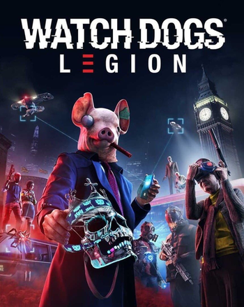 https://static.tvtropes.org/pmwiki/pub/images/watch_dogs_legion_box.png