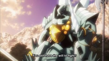 https://static.tvtropes.org/pmwiki/pub/images/watch_overlord_season_2_episode_5_english_subbed_online_overlord_english_subbedmp4_000679470.jpg