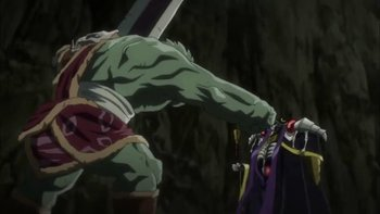 https://static.tvtropes.org/pmwiki/pub/images/watch_overlord_season_3_episode_4_english_subbed_online_ovmp4_001016932.jpg