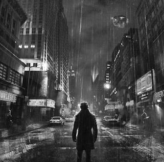 http://static.tvtropes.org/pmwiki/pub/images/watchman_city_noir_4408.jpg