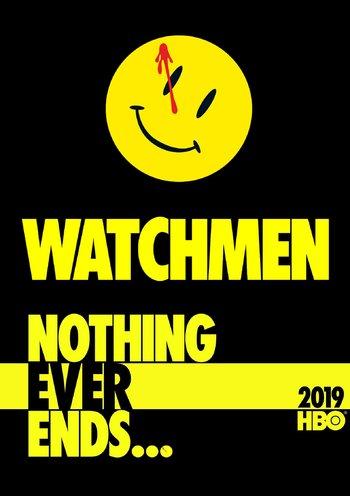 https://static.tvtropes.org/pmwiki/pub/images/watchmen2019.jpg
