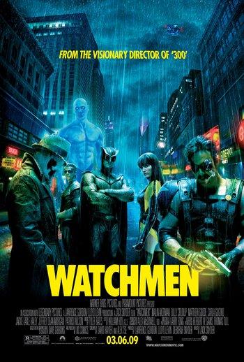 https://static.tvtropes.org/pmwiki/pub/images/watchmen_2.jpg