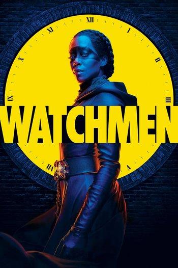 https://static.tvtropes.org/pmwiki/pub/images/watchmen_22.jpg