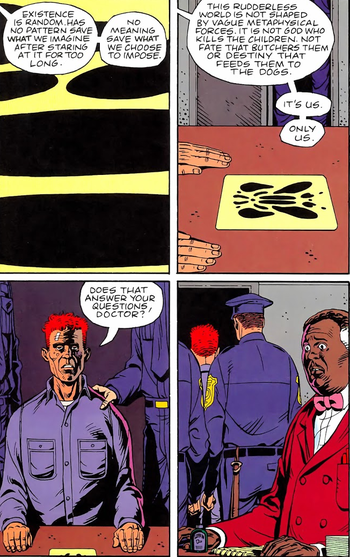 https://static.tvtropes.org/pmwiki/pub/images/watchmen_rorschach.png