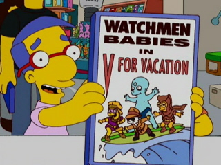 https://static.tvtropes.org/pmwiki/pub/images/watchmenbabies.jpg