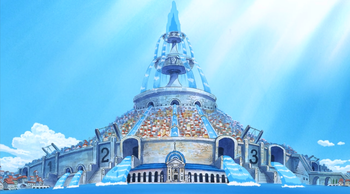 https://static.tvtropes.org/pmwiki/pub/images/water_7_anime.png