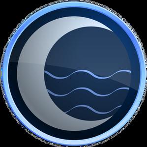 https://static.tvtropes.org/pmwiki/pub/images/water_tribe_emblem.png