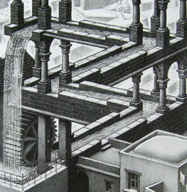http://static.tvtropes.org/pmwiki/pub/images/waterfall-Detail-escher.jpg