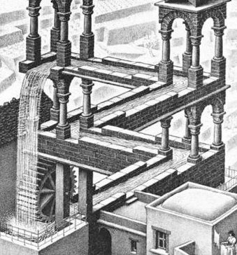 https://static.tvtropes.org/pmwiki/pub/images/waterfall_detail_escher.png