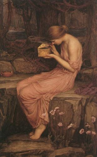 http://static.tvtropes.org/pmwiki/pub/images/waterhouse63.jpg