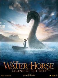 https://static.tvtropes.org/pmwiki/pub/images/watering_horse_2338.jpg