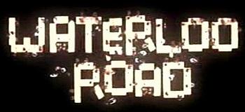 https://static.tvtropes.org/pmwiki/pub/images/waterloo_road.jpg
