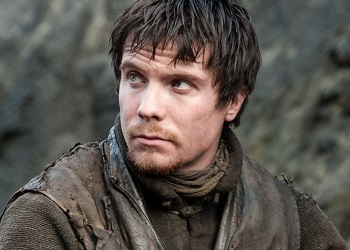 http://static.tvtropes.org/pmwiki/pub/images/waters_gendry_8722.jpg