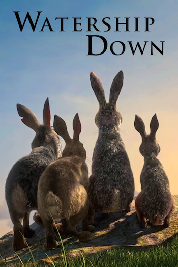 https://static.tvtropes.org/pmwiki/pub/images/watership_down_2018.png