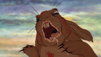 https://static.tvtropes.org/pmwiki/pub/images/watership_down_5.jpg