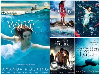 https://static.tvtropes.org/pmwiki/pub/images/watersong_series_by_amanda_hocking_ebook_1523974517_09f44453.jpg