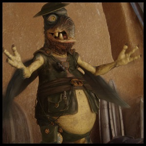 https://static.tvtropes.org/pmwiki/pub/images/watto_sw_2650.jpg