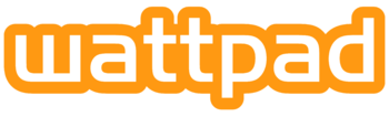 https://static.tvtropes.org/pmwiki/pub/images/wattpad_logo_wordmark.png