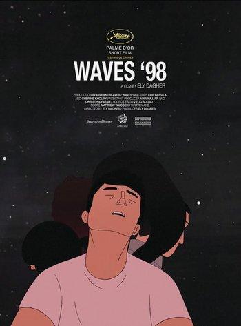 https://static.tvtropes.org/pmwiki/pub/images/waves_98_poster.jpg