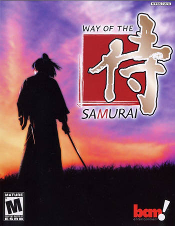https://static.tvtropes.org/pmwiki/pub/images/way_of_the_samurai.png