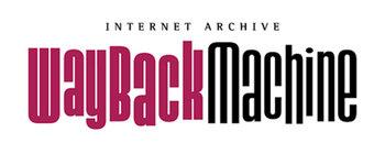 http://static.tvtropes.org/pmwiki/pub/images/wayback_machine_logo.jpg
