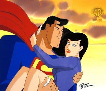 http://static.tvtropes.org/pmwiki/pub/images/wb-superman-lois-lane-bruce-timm-signed-animation-cel_400193742148_9109.jpg