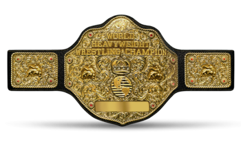 https://static.tvtropes.org/pmwiki/pub/images/wcw_heavyweight.png