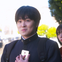 https://static.tvtropes.org/pmwiki/pub/images/wdlohsg_la_takahashi_1.jpg