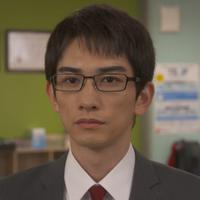 https://static.tvtropes.org/pmwiki/pub/images/wdlohsg_la_waseda_1.jpg