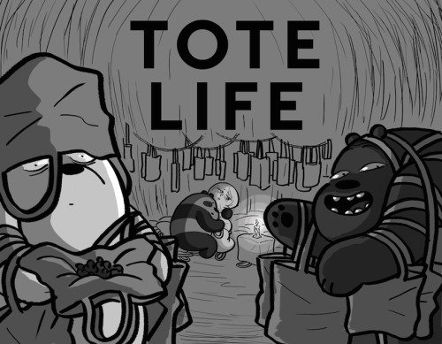 https://static.tvtropes.org/pmwiki/pub/images/we_are_bears_tote_life.jpg
