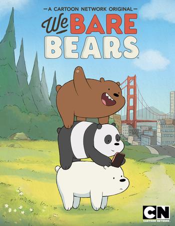 https://static.tvtropes.org/pmwiki/pub/images/we_bare_bears.png