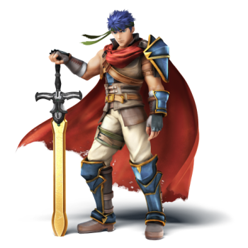 http://static.tvtropes.org/pmwiki/pub/images/we_like_ike_8919.png