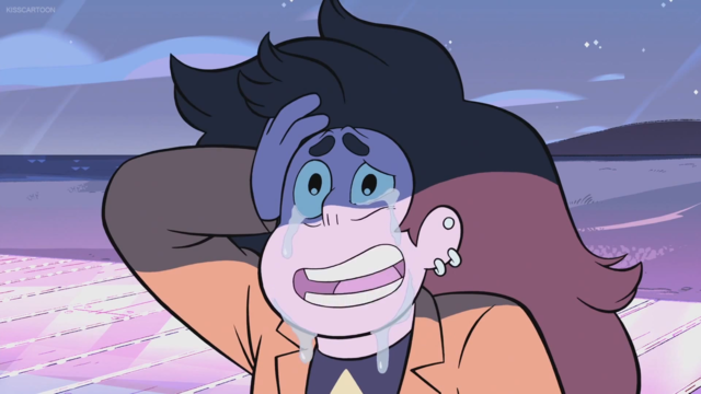 https://static.tvtropes.org/pmwiki/pub/images/we_need_to_talk_greg_crying_talking.png